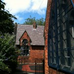 Stella Maris School is set in a registered victorian building in the heaton mersey conservation area between stockport and manchester and close to didsbury