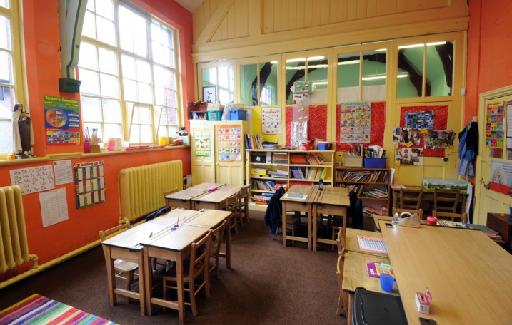 Classroom Ideas Year 2 ~ Photo of year classroom stella maris school